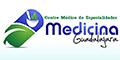 MEDICINA GUADALAJARA CENTRO MEDICO DE ESPECIALIDADES