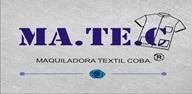 MAQUILADORA TEXTIL COBA