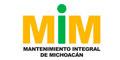 MANTENIMIENTO INTEGRAL DE MICHOACAN