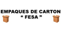 EMPAQUES DE CARTON FESA