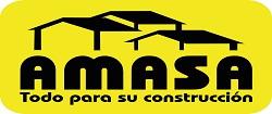DISTRIBUIDORA AMASA SA DE CV