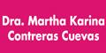 DRA. MARTHA KARINA CONTRERAS CUEVAS