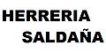 HERRERIA SALDAÑA