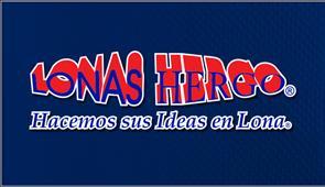 LONAS HERGO