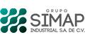 GRUPO SIMAP INDUSTRIAL S.A. DE C.V.