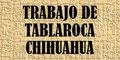 TRABAJO DE TABLAROCA CHIHUAHUA