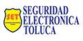 SEGURIDAD ELECTRONICA TOLUCA