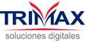 TRIMAX SOLUCIONES DIGITALES