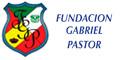 FUNDACION GABRIEL PASTOR
