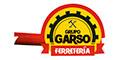 FERRETERIA GRUPO GARSO