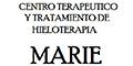 CENTRO TERAPEUTICO Y TRATAMIENTO DE HIELOTERAPIA MARIE