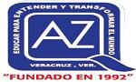 CENTRO EDUCATIVO ALZAQUI
