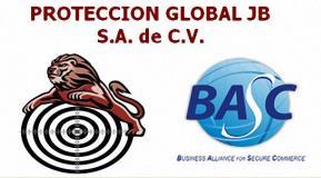 PROTECCION GLOBAL JB