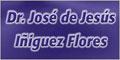 DR. JOSE DE JESUS IÑIGUEZ FLORES