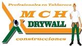MCH DRYWALL CONSTRUCCIONES