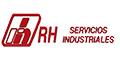 RH SERVICIOS INDUSTRIALES