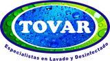 LAVADOS TOVAR