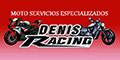 MOTO SERVICIOS ESPECIALIZADOS DENIS RACING