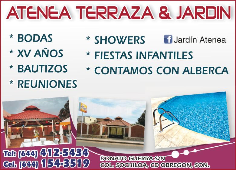 Locales Para Fiestas Infantiles Cd Obregon