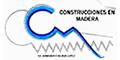 CARPINTERÍA CONSTRUCCIONES EN MADERA COLUNGA