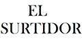 EL SURTIDOR