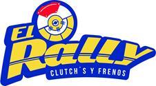TALLER DE CLUTCH Y FRENOS EL RALLY