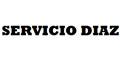 SERVICIO DIAZ