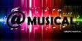 @MUSICAL