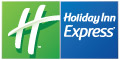 HOLIDAY INN EXPRESS AND SUITES MEXICO CITY AT THE WTC