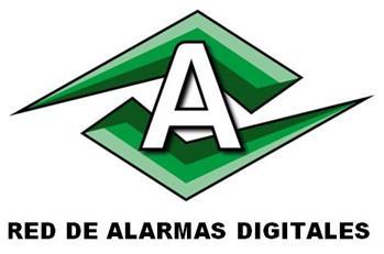 RED DE ALARMAS DIGITALES