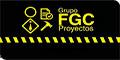 GRUPO FGC PROYECTOS