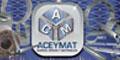 ACEYMAT