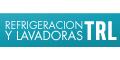 REFRIGERACION Y LAVADORAS TRL