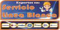 24 HORAS AP SERVICIO LINEA BLANCA
