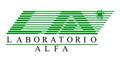 LABORATORIO ALFA DE XALAPA