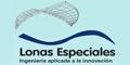 LONAS ESPECIALES DE PUEBLA