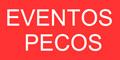 EVENTOS PECOS
