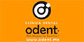 CLINICA ODENT
