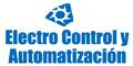ELECTRO CONTROL Y AUTOMATIZACION
