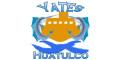 YATES HUATULCO