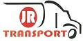 REMOLQUES JR TRANSPORT