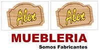 ALEX MUEBLERIA