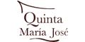 QUINTA MARIA JOSE