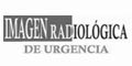 IMAGEN RADIOLOGICA DE URGENCIAS