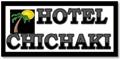 HOTEL CHICHAKI