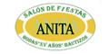 SALON DE FIESTAS ANITA