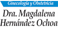 HERNANDEZ OCHOA MAGDALENA DRA