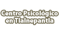 CENTRO PSICOLOGICO EN TLALNEPANTLA