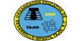 ORGANIZACION EDUCATIVA DE DESARROLLO INFANTIL TAJIN