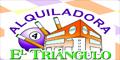 ALQUILADORA EL TRIANGULO